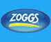 Go to the Zoggs web site.